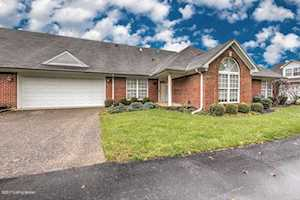 10452 Monticello Forest Cir Louisville, KY 40299