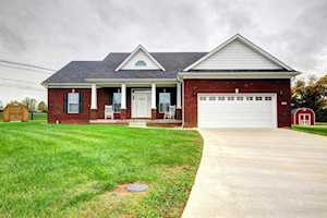 193 Irish Ct Mt Washington, KY 40047