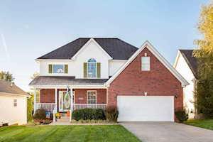 10606 Alderbrook Pl Louisville, KY 40299