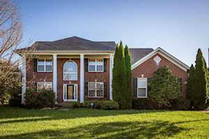 10504 Championship Ct Prospect, KY 40059