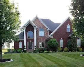 309 Heritage Hill Pkwy Shepherdsville, KY 40165