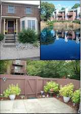 104 Gardiner Lake Rd Louisville, KY 40205