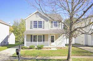 6511 Hunters Creek Blvd Louisville, KY 40258