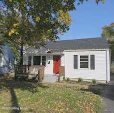 523 Inverness Ave Louisville, KY 40214