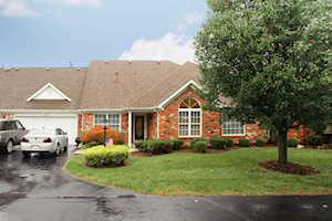 4014 Lilac Spring Dr Louisville, KY 40241