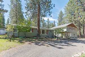 19325 Galen Road Bend, OR 97702