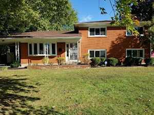 8111 Red Cedar Way Louisville, KY 40219