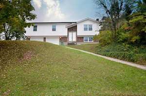 2713 Windsor Forest Dr Louisville, KY 40272