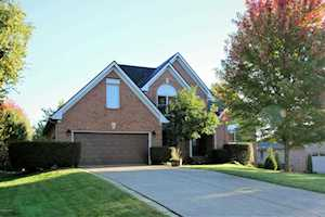 13505 Rock Bay Ct Louisville, KY 40245