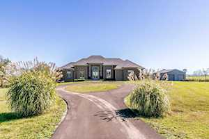 453 Duncannon Lane Richmond, KY 40475