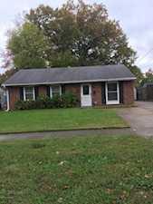 5109 Rosette Blvd Louisville, KY 40218