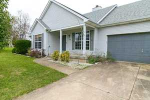 1103 Weeping Willow La Grange, KY 40031