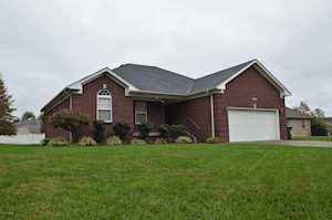 350 Jade Dr Shepherdsville, KY 40165