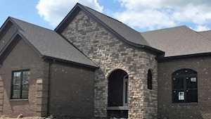 9713 Gutenburg Rd Louisville, KY 40299