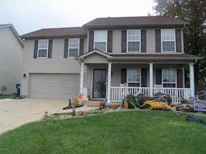 6621 Timberbend Dr Louisville, KY 40229