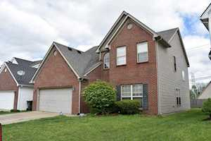 3976 Winthrop Drive Lexington, KY 40514