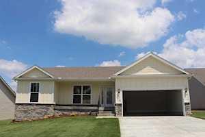 9424 Mossy Creek Way Louisville, KY 40229