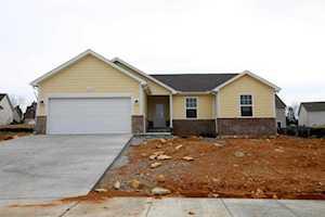 9423 Mossy Creek Way Louisville, KY 40229