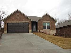 6214 Hudson Creek Dr Louisville, KY 40291