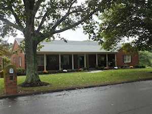200 Thoroughbred Lane Nicholasville, KY 40356