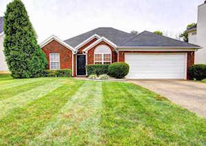 10408 Sandbourne Way Louisville, KY 40241