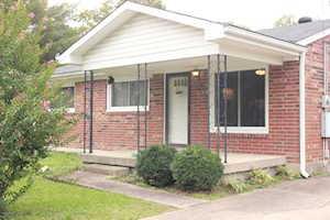 6302 Hackberry Way Louisville, KY 40229