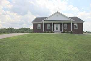 185 Earlywyne Dr Taylorsville, KY 40071