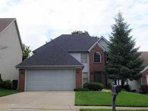 3609 White Pine Lexington, KY 40514