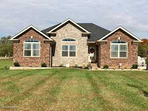 1000 Ashleigh Way Bardstown, KY 40004