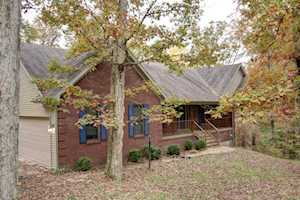 1485 Forest Hills Rd Shepherdsville, KY 40165