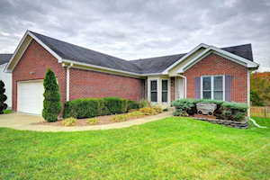 1616 Boxwood Ridge Ct Simpsonville, KY 40067