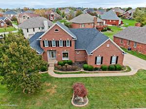 7915 Hall Farm Dr Louisville, KY 40291