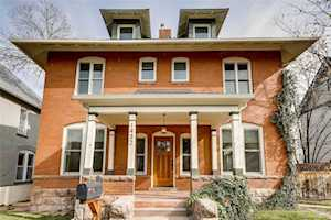 1432 Clayton Street Denver, CO 80206