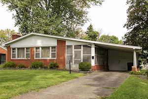 2804 Meadow Dr Louisville, KY 40220