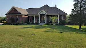 115 Persimmon Ridge Dr Louisville, KY 40245