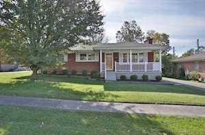 12214 Hardwick Rd Louisville, KY 40243