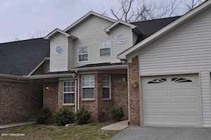 7205 Wynde Manor Ct Louisville, KY 40228