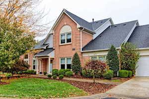 2904 Hunters Branch Dr Louisville, KY 40241