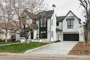 346 Elm Street Denver, CO 80220