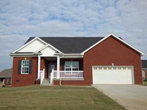 156 Elder Glen Ct Mt Washington, KY 40047