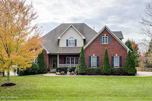 6233 Breeze Hill Rd Crestwood, KY 40014