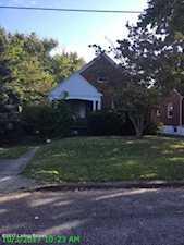2543 Ridgewood Ave Louisville, KY 40217
