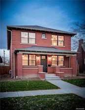 1839 Clermont Street Denver, CO 80220