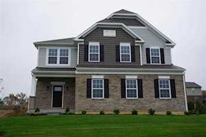 3175 Windermere Hill Independence, KY 41015