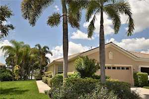 4305 Kariba Lake Terrace Sarasota, FL 34243