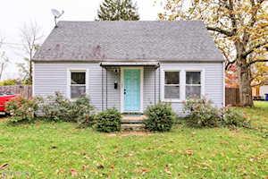 105 Franklin Ave La Grange, KY 40031