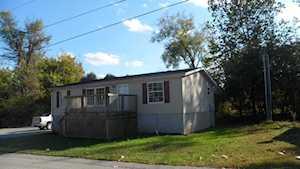 778 Carlisle St Prestonville, KY 41008