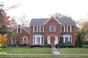 2381 Abbeywood Road Lexington, KY 40515
