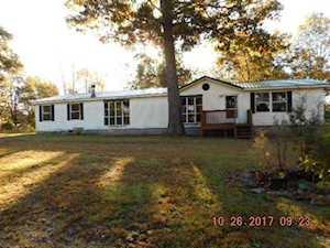 3910 Pine Ridge Road Winchester, KY 40391