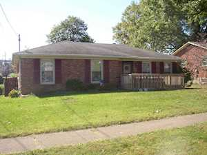 2306 Mammoth Way Jeffersontown, KY 40299